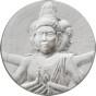 国宝章牌『興福寺』