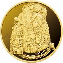 国際コイン・デザイン・コンペティション2011