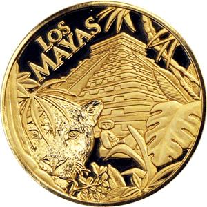 国際コイン・デザイン・コンペティション2013