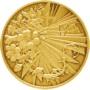 国際コイン・デザイン・コンペティション2016