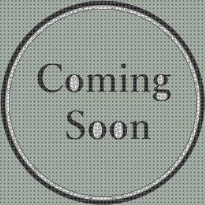 東日本大震災復興事業記念千円銀貨幣プルーフ貨幣セット(4次)(国債保有者)